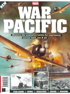 WAR PACIFIC