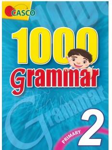 1000 Grammar P2