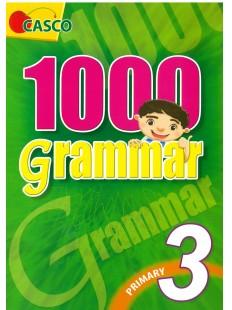 1000 Grammar P3