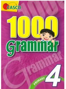 1000 Grammar P4