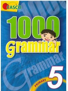 1000 Grammar P5